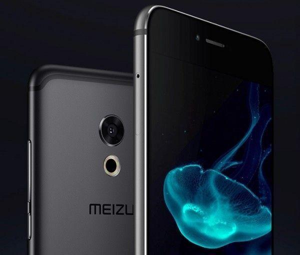 meizu-pro-6s-2