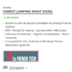 parrot-jumping-drone-pas-cher-android
