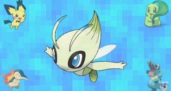 pokemon-go-baby-620x330