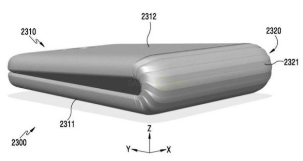 samsung-project-valley-foldable-phone-patent-620x330