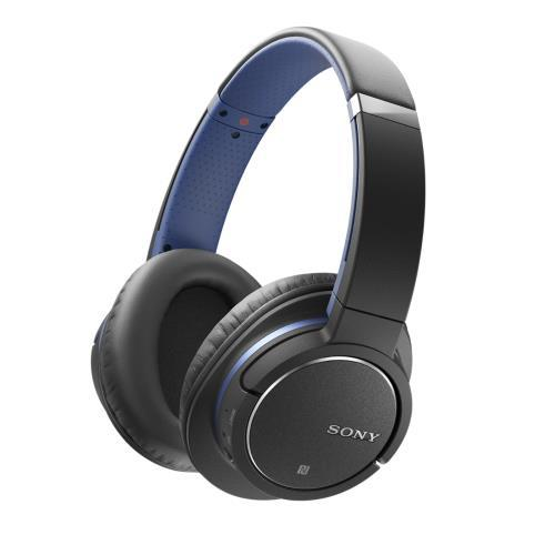 sony-sans-fil-bluetooth-casque-bleu