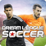 logo  Dream League Soccer