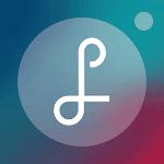 logo  Lumyer: Photos & Vidéo Editeur
