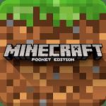 logo  Minecraft: Pocket Edition
