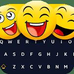 logo  Emoji Keyboard Pro