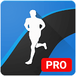 logo  Runtastic PRO Course & Fitness