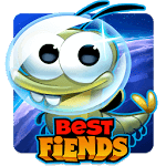 logo  Best Fiends Forever