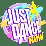 logo  Just Dance Now