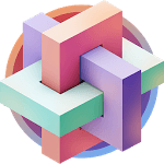 logo  Interlocked