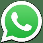 logo  WhatsApp Messenger