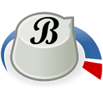 logo  Speaker Boost