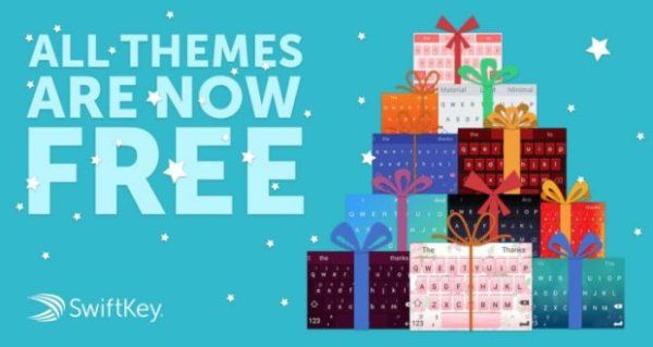 swiftkey-theme-gratuit
