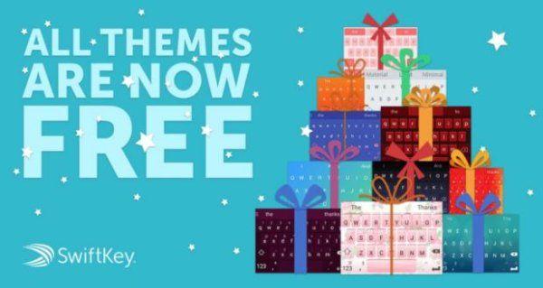 swiftkey-theme-gratuit