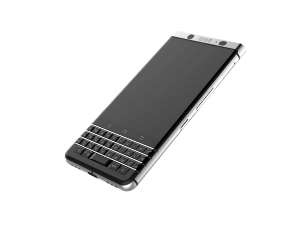 ces 2017 tcl annonce un nouveau smartphone blackberry avec clavier int gr. Black Bedroom Furniture Sets. Home Design Ideas
