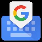 logo  Gboard, le clavier Google