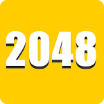 logo  2048