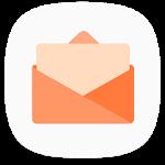 logo  Samsung Email