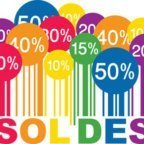 soldes android pas cher 2017