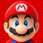 logo  Super Mario Run