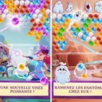 bubble-witch-3-saga-android gratuit