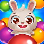 logo  Bunny Pop