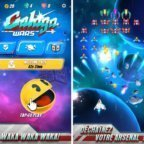 galaga-wars-android