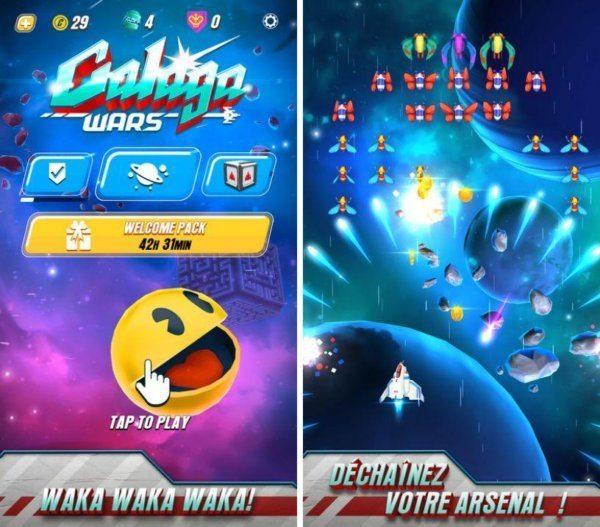 galaga-wars-android