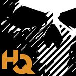 logo  Ghost Recon® Wildlands HQ