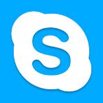logo  Skype Lite