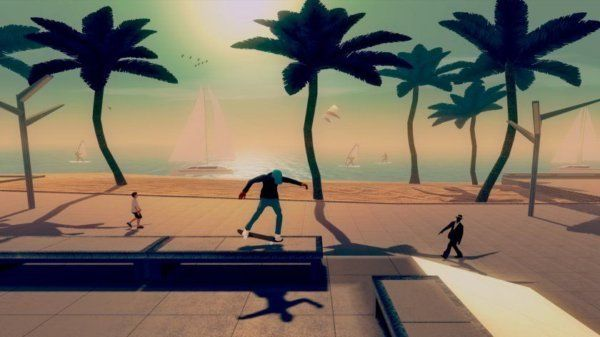 skate-city-jeu-iphone-android