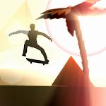 logo  Skate Lines