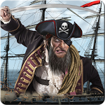 logo  The Pirate: Caribbean Hunt