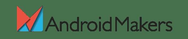 , Ne manquez pas l'Android Makers les 10 et 11 avril prochain !