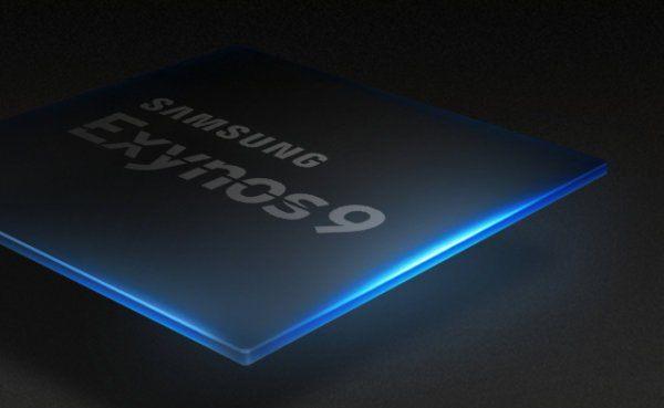 , Samsung pourrait quitter Qualcomm pour ses propres chipsets en 2021