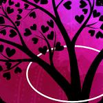 logo  SpinTree - Tap Tap Tree