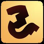 logo  Shadowmatic