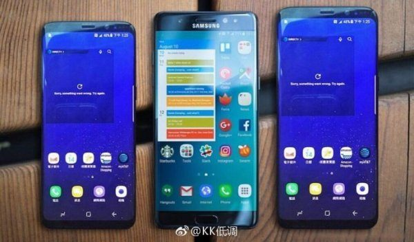 samsung-galaxy-s8-plus-note-7
