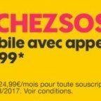 sosh-code-promo-20go-10-euros
