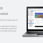 Android Studio android 7