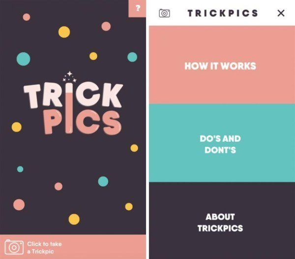trickpics-android