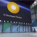 android o conference