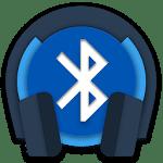 logo  Bluetooth Mono Media