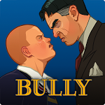 logo  Bully: Anniversary Edition