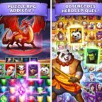empires-puzzles-rpg-quest-android