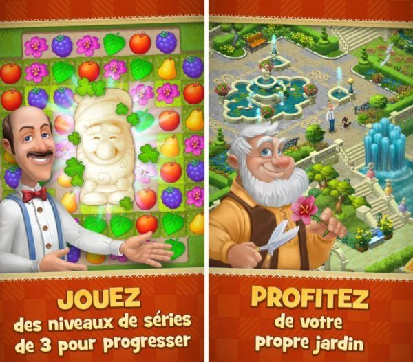 gardenscapes-new-acres-android