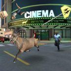 goat-simulator-payday-4-android