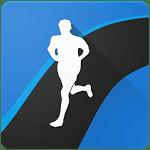 logo  Runtastic Appli Course à pied