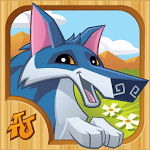 logo  Animal Jam - Play Wild!