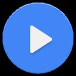 logo  MX Player Pro