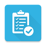 logo  Clipboard Manager Pro